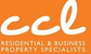 CCL Property Ltd logo