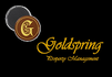 Goldspring Management logo