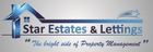 Star Estates Logo