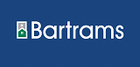 Bartrams Sales and Lettings logo