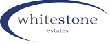 Whitestone Estates Logo