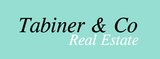 Tabiner & Co Logo