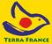 Terra France International Estate Agents