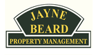 Coopers Beard Estate Agency Ltd