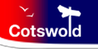 Cotswold Estate Agents logo