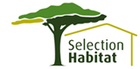 Selection Habitat logo