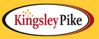 Kingsley Pike Estate Agents logo