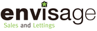 Envisage Sales and Lettings, CV1