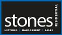 Stones Residential logo