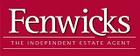 Fenwicks logo
