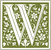 Woodchester Valley Sales and Lettings logo