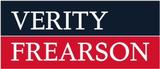 Verity Frearson Logo