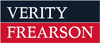 Verity Frearson logo