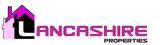 Lancashire Properties Logo