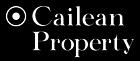 Cailean Property Logo
