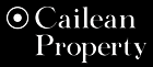 Cailean Property Agents logo