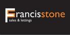 Francis Stone logo