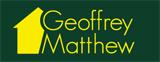 Geoffrey Matthew Logo