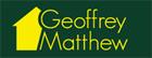 Geoffrey Matthew, CM17