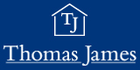 Thomas James Lettings Ltd