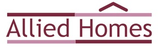 Allied Homes Logo