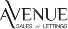 Avenue Sales & Lettings logo