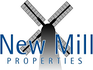 New Mill Properties (UK) LTD logo