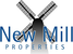 New Mill Properties (UK) LTD logo