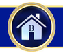 Bercote & Co Logo