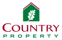 Country Property