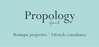 Propology Boutique Properties logo