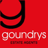Logo of Goundrys