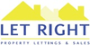Let Right Properties Ltd