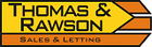 Thomas & Rawson