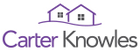 Carter Knowles Ltd logo