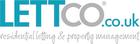 Lettco.co.uk