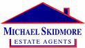 Michael Skidmore logo