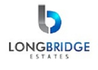 Longbridge Estates logo