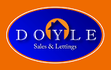 Doyle Sales & Lettings