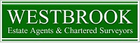 Westbrook Estate Agents