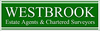 Westbrook Estate Agents logo