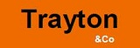 Trayton & Co logo