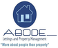 Abode Lettings & Property Management LLP, S66