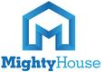 Mighty House Logo