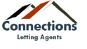 Connections Letting Agents logo