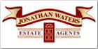 Jonathan Waters Estate Agents logo