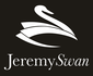 Jeremy Swan Ltd, HP16