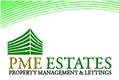 PME Estates Logo