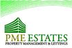 PME Estates, L4