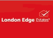 London Edge Estates Logo